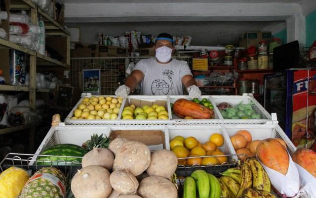CMN y BID Invest otorgarán créditos a micro, pequeñas y medianas empresas - Foto de Notimex