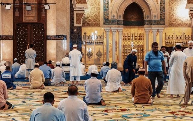Egipto suspende actividades colectivas del Ramadán por COVID-19 - Egipto se convirtió este martes en el primer país árabe en anunciar la suspensión de todas las actividades colectivas por el mes sagrado de Ramadán