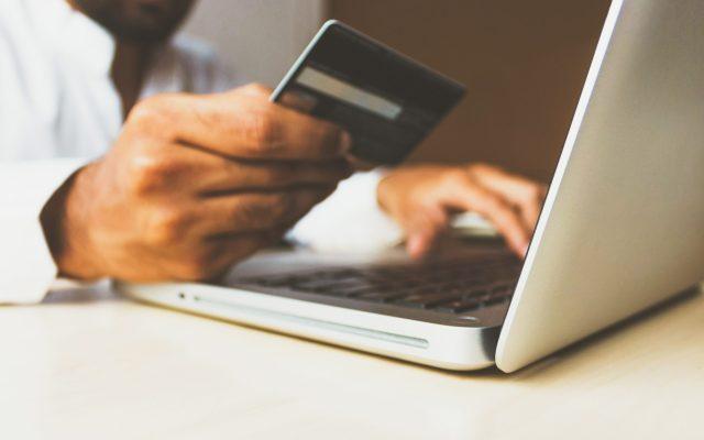 La inclusión financiera y los pagos electrónicos en tiempo del coronavirus - Photo by rupixen.com on Unsplash