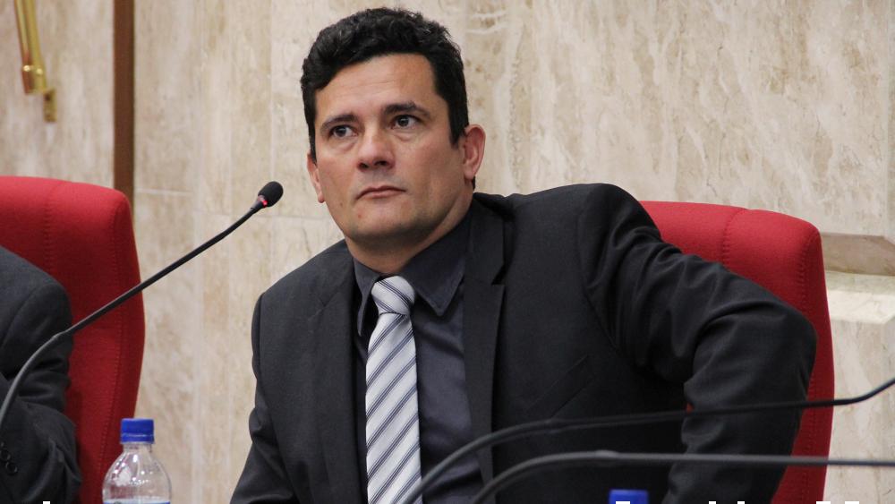 Bolsonaro achaca renuncia de ministro a sus amibiciones
