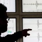 Sismo magnitud 4.7 remece Oaxaca