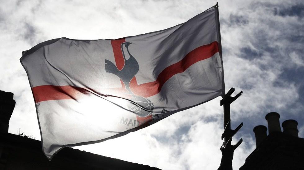 Tottenham regresa a entrenamientos de manera individualizada - Tottenham Horspur futbol