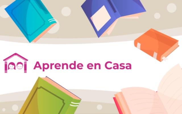 Televisa y SEP acuerdan ampliar cobertura de programa 'Aprende en Casa' - Aprende en Casa SEP