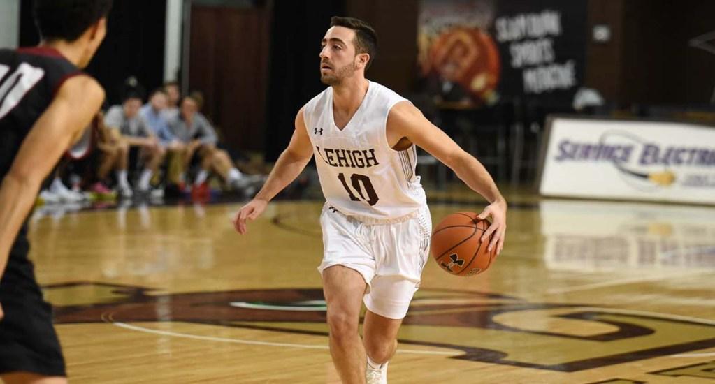 Aprueban en EE.UU. regreso de actividades deportivas universitarias - Baloncesto universitario en Estados Unidos. Foto de @NCAA