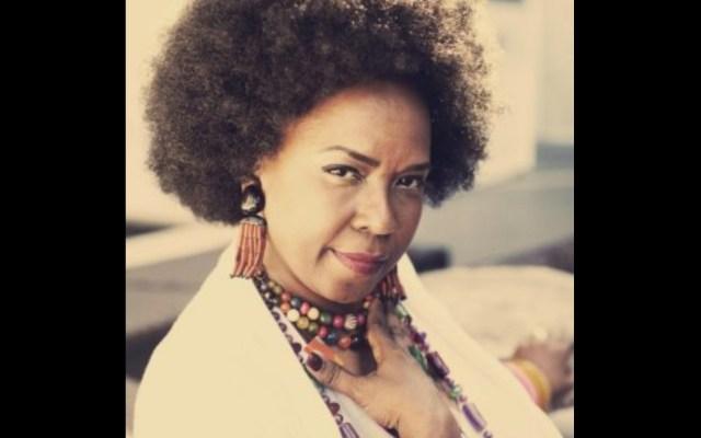 Murió la cantante de soul Betty Wright a los 66 años - Betty Wright