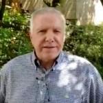 Por este video Soriana separa al consejero que lo produjo y subió: Pedro Luis Martín Bringas