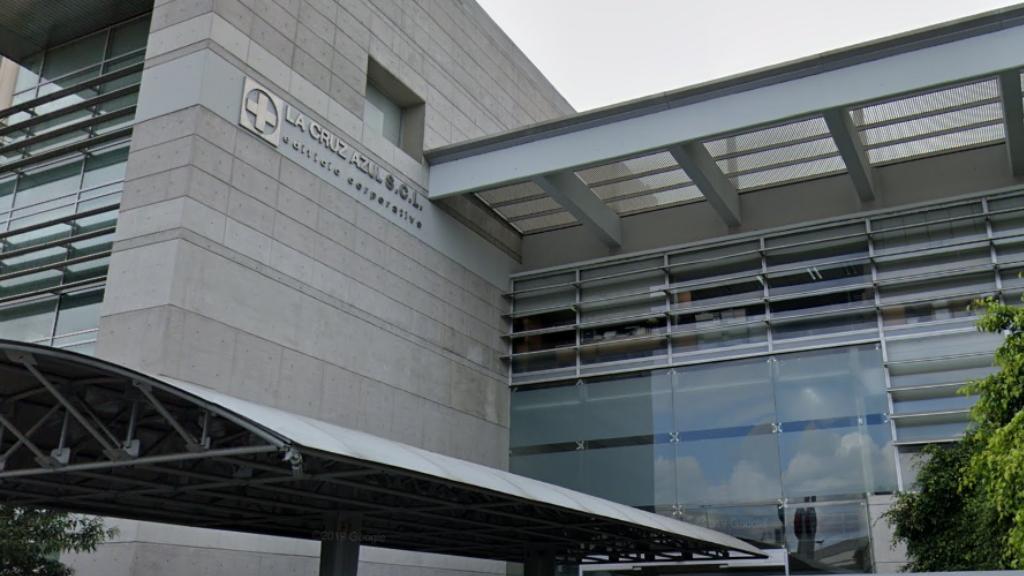 Juez ordena descongelar cuentas de filial de Cooperativa Cruz Azul - Cooperativa la Cruz Azul México