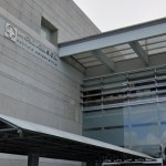 UIF congela cuentas de directivos de Cooperativa Cruz Azul