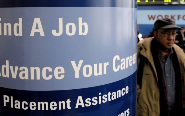 Solicitan subsidio de desempleo 2.1 millones de estadounidenses en la última semana - desempleo estados unidos coronavirus COVID-19