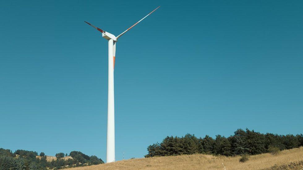 Cenace impugnará amparos de empresas de energías renovables - Foto de Giuseppe Famiani @gieffe22