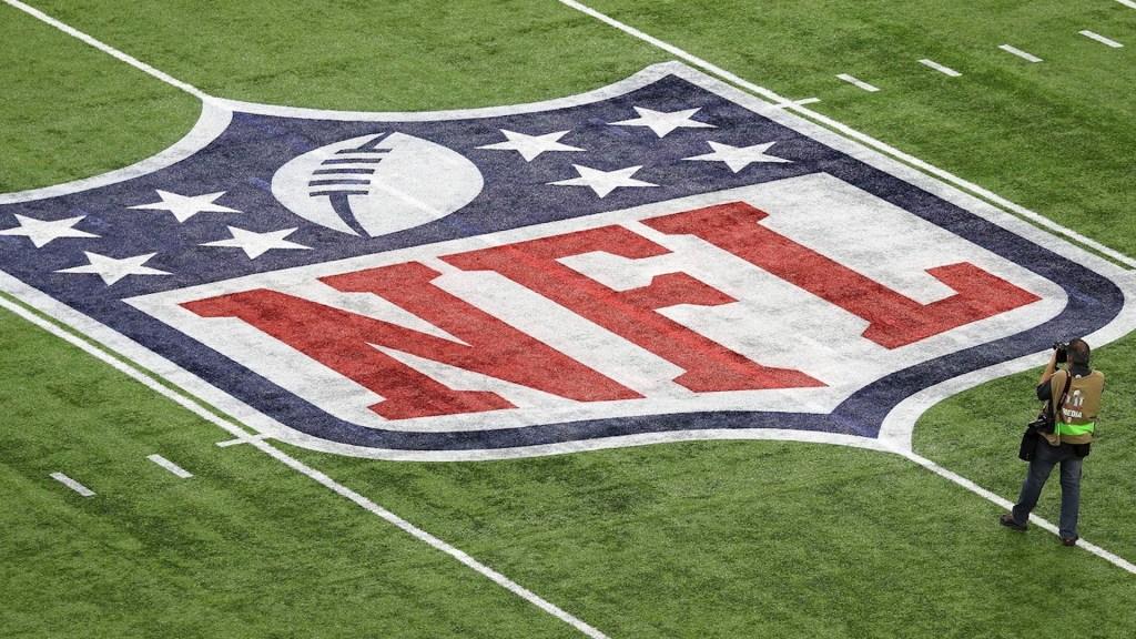 NFL exige a equipos seguir protocolo de máxima seguridad contra COVID-19 - Equipos NFL coronavirus COVID-19