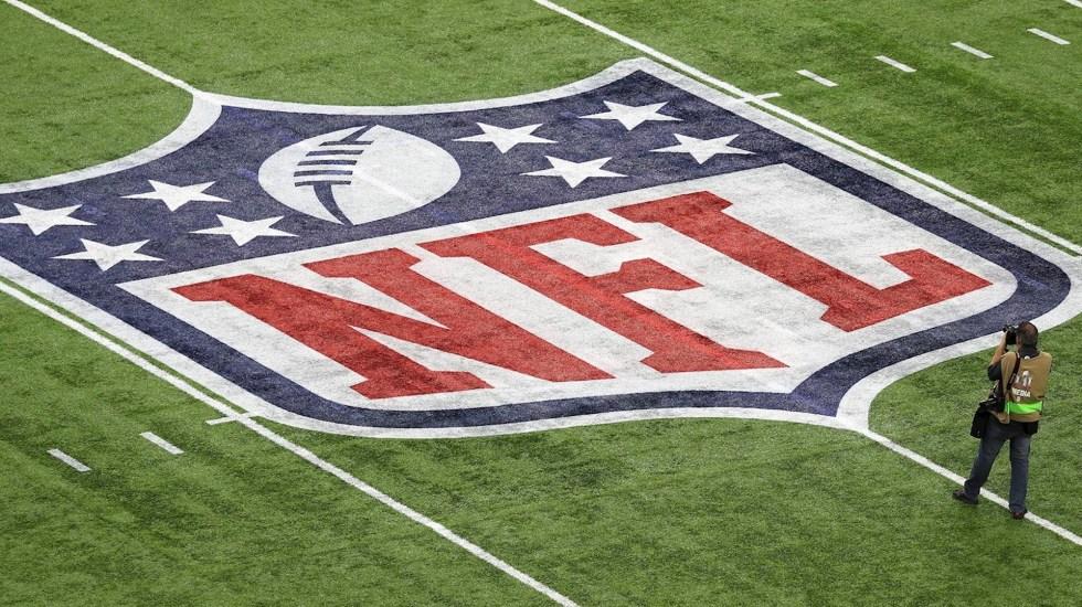 Equipos de la NFL reabrirán sus instalaciones el 19 de mayo - Equipos NFL coronavirus COVID-19