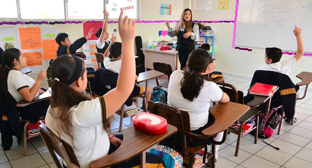 """""""Pin Parental"""" vulnera derechos de niñez y adolescencia, asegura SEGOB - Escuela privada en Puebla"""