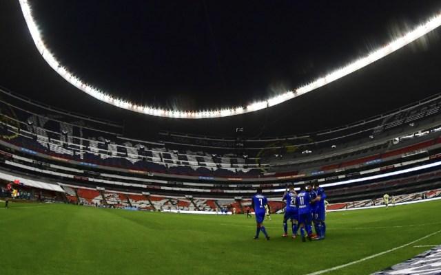 Liga MX cancela el Clausura 2020 por COVID-19 - Foto de Mexsport