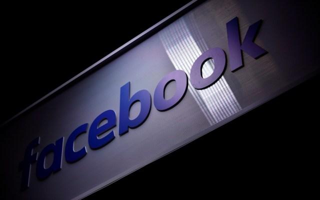 Facebook lanza 'Shops' para apoyar el comercio virtual durante pandemia - Foto de EFE