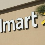 Walmart paga más de ocho mil mdp de impuestos por venta de Vips