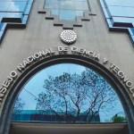 CNDH emite medidas cautelares a favor de científicos del Conacyt investigados por FGR