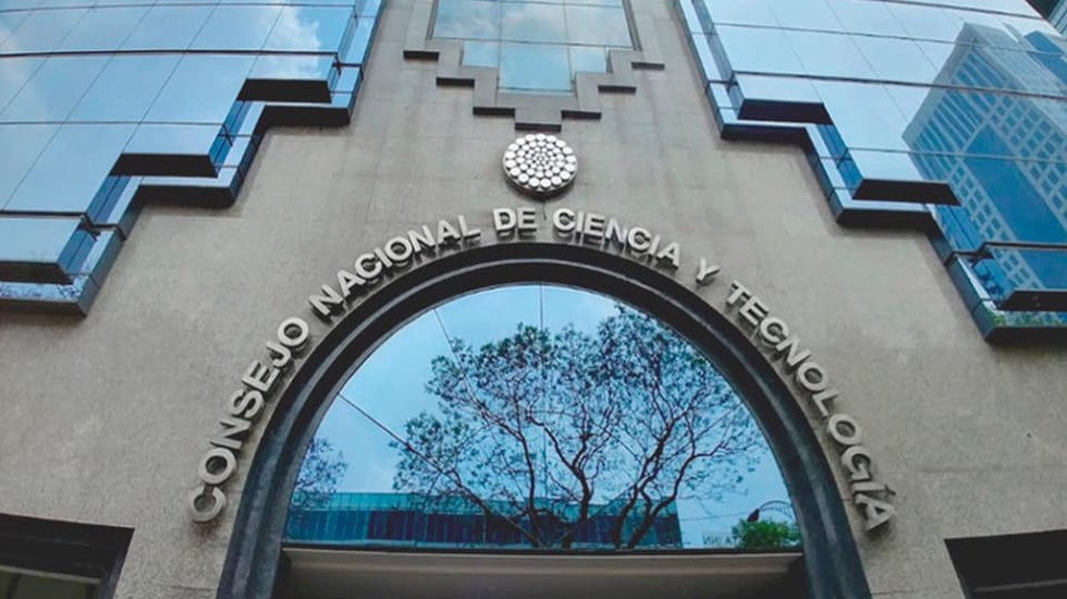 """Académicos de universidades extranjeras condenan """"intimidación"""" contra 31 científicos en México - Conacyt académicos"""