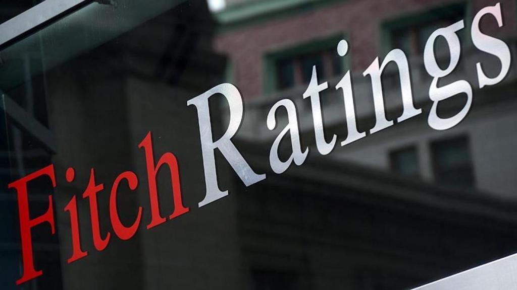 Pemex no renovará contrato con Fitch Ratings por austeridad, confirma Octavio Romero - Foto de EFE