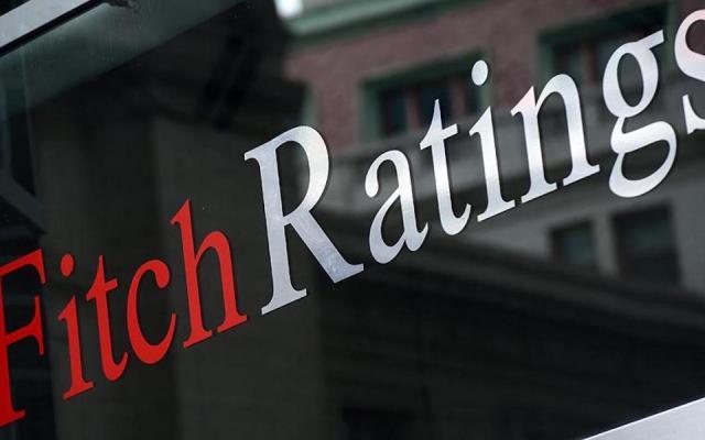 Crisis por COVID-19 incrementa riesgos para bancos pequeños en México, advierte Fitch Ratings - Foto de EFE