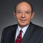 Las maromas legislativas; el análisis de Héctor Aguilar Camín