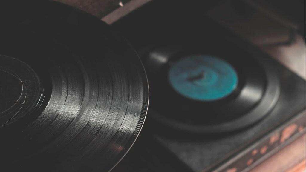 Industria musical obtuvo 20.2 billones de dólares en 2019 - industria musical