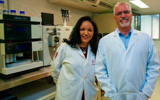 Investigadores del IPN desarrollan anticuerpos terapéuticos para tratar COVID-19 - IPN anticuerpos coronavirus COVID-19 copia