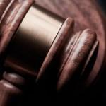 Suprema Corte declara inconstitucional dar prisión preventiva por defraudación fiscal