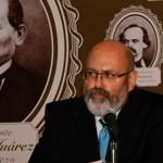 Murió el jurista Héctor Fix-Fierro
