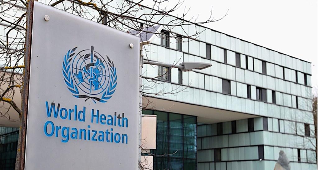 Europeos y latinoamericanos defienden el papel de la OMS ante el COVID-19 - Organización Mundial de Salud