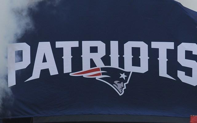 Bills todavía considera a Patriots como favorito para ganar AFC Este - Patriots New England NFL futbol americano