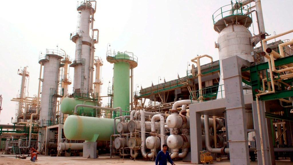 ICC México pide a Gobierno no discriminar a empresas extranjeras en sector energético - refinería empresas