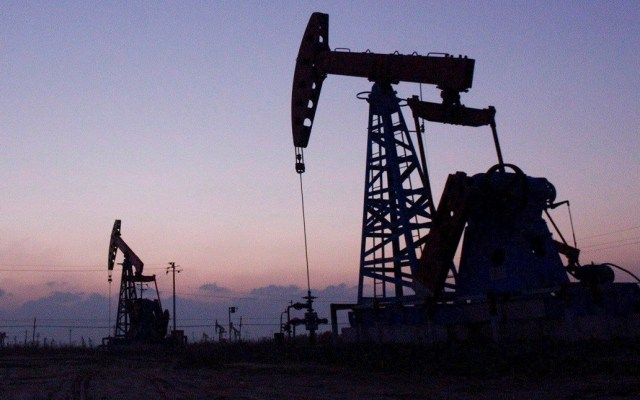 OPEP+ se reunirá para abordar prolongación del recorte de la oferta de petróleo - petróleo