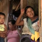 16 Millones de mexicanos cayeron en pobreza extrema por la pandemia: UNAM - Personas en situación de pobreza en México. Foto de EFE