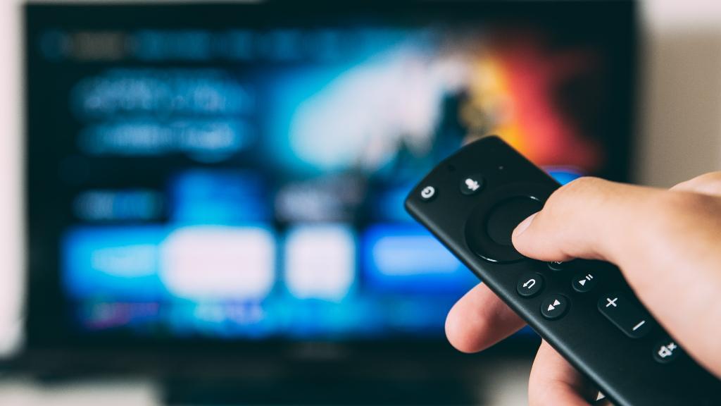 SAT asegura que nueva medida a servicios digitales no justifica alza de precios - Servicios Streaming Internet tarifa