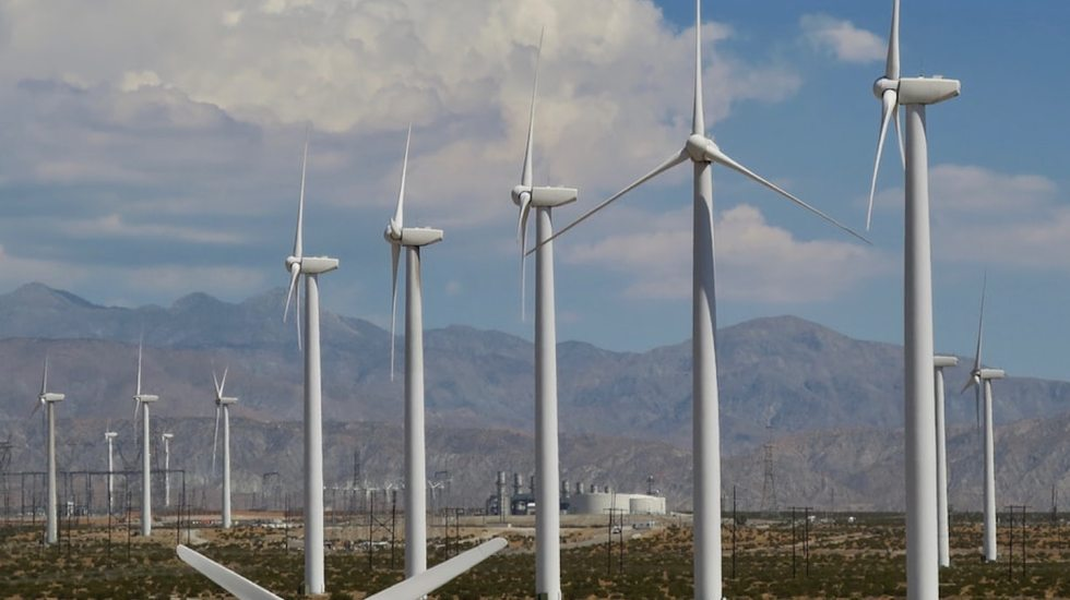 Inversionistas ven futuro incierto en México, asegura Financial Times - Foto de Michael Evans @laurelmike