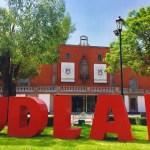 Miguel Barbosa toma control de escuelas privadas en Puebla