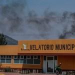 #Video México registra su día más letal por la pandemia de COVID-19; en 24 horas murieron 501 personas