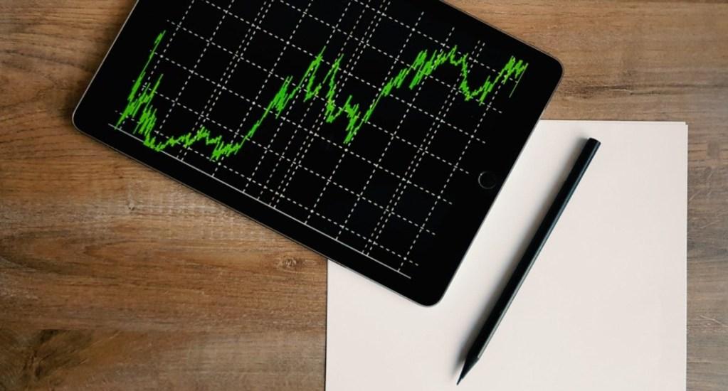 Consejo de Estabilidad Financiera discute evolución de mercados financieros; planea fortalecer sistema de pagos globales - Foto de Pexels.