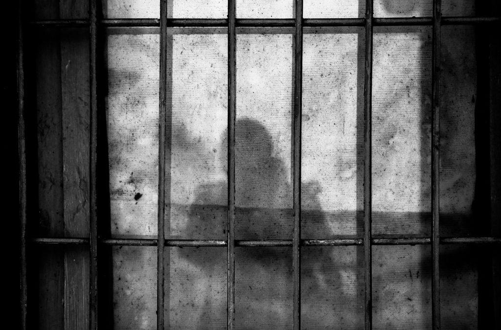 Nueva audiencia contra exfuncionario de Puerto Vallarta acusado de abuso sexual será el viernes - Photo by Ye Jinghan on Unsplash. (Archivo)