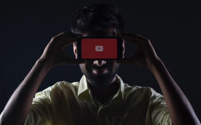 YouTube enviará notificaciones a usuarios a la hora de dormir - Youtube plataforma videos