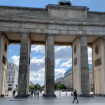 Alemania suma casi medio millón de parados en dos meses por COVID-19