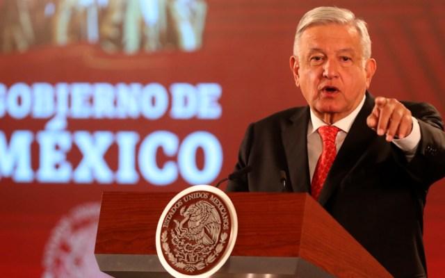 "OMS pide a México dar ""mensajes coherentes"" en lucha contra COVID-19 - Foto de EFE"