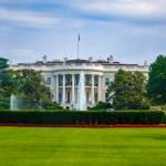 AMLO confirma que 10 empresarios mexicanos estarán en cena con Trump; faltan dos por confirmar