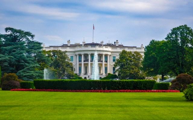 AMLO viajará a Washington el 8 y 9 de julio en Visita Oficial de Trabajo - Foto de Unsplash