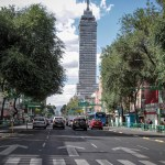 Estados Unidos emite alerta sanitaria por epidemia de COVID-19 en México