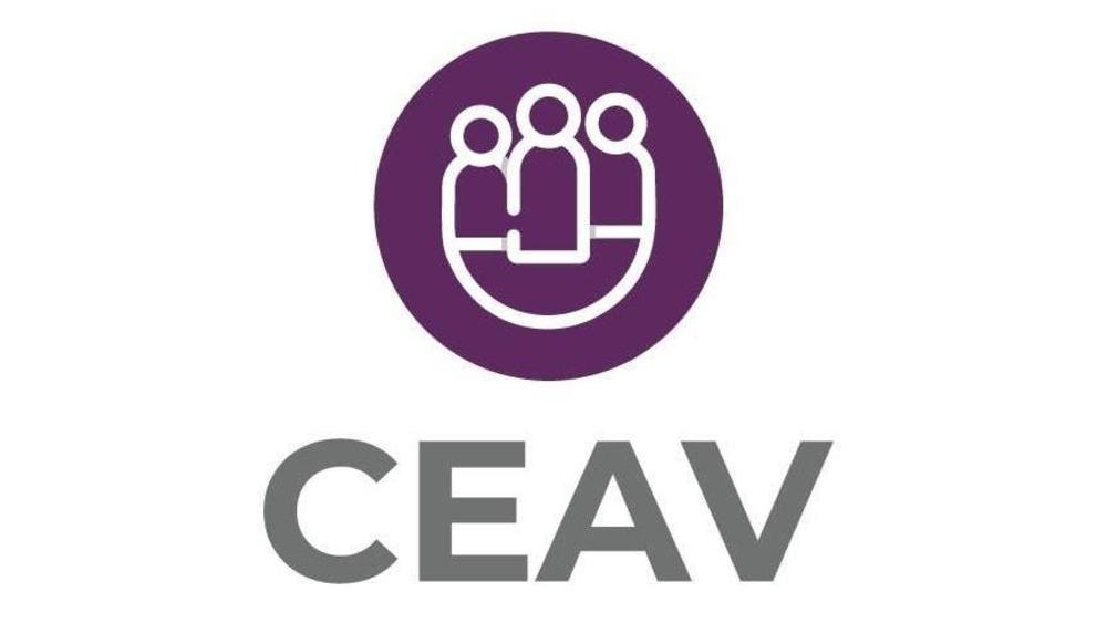 Recorte del 75 por ciento a gasto operativo paralizará funcionamiento: CEAV - Foto de CEAV