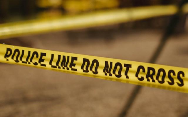 Dos muertos y siete heridos en un tiroteo en Charlotte, Carolina del Norte - Foto de Jenn.jpeg para Unsplash