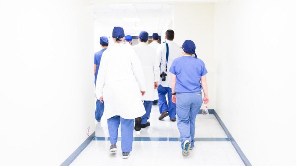 Banorte, Marriot y Mastercard proporcionan estancias gratuitas en hoteles a profesionales de la salud
