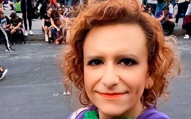Encuentran en Morelos cadáver de doctora desaparecida en la Ciudad de México - doctora María Elizabeth Montaño